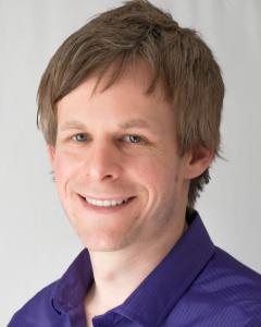 Jonathan Callinan