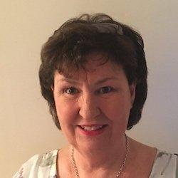 Brenda Duncan