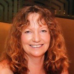Gayleen West