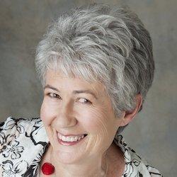 Marion Miller - Administrator