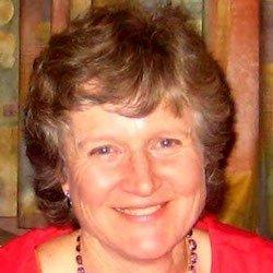 Tessa Grigg